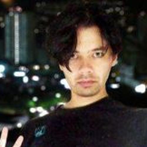 wavespellmusik's avatar