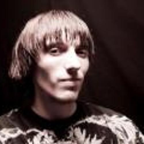 Brian Acker's avatar