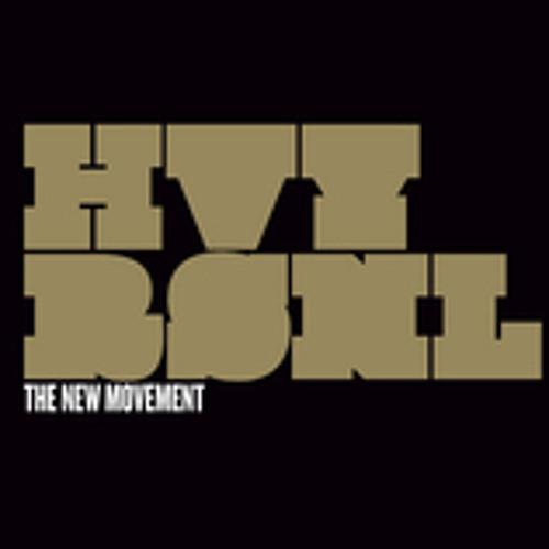 HVYRSNL's avatar