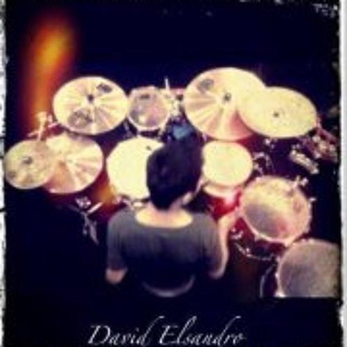 David Elsandro's avatar
