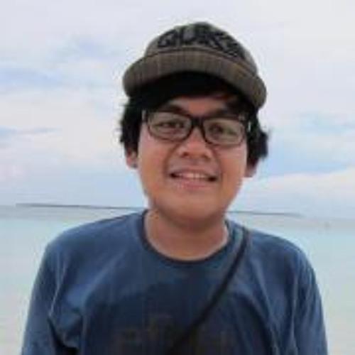 kharissj's avatar