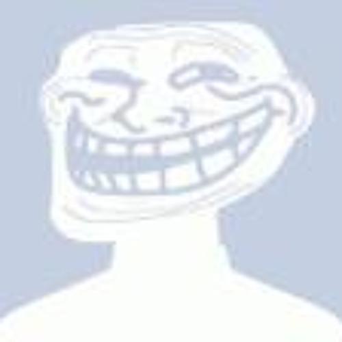 Jedischte's avatar