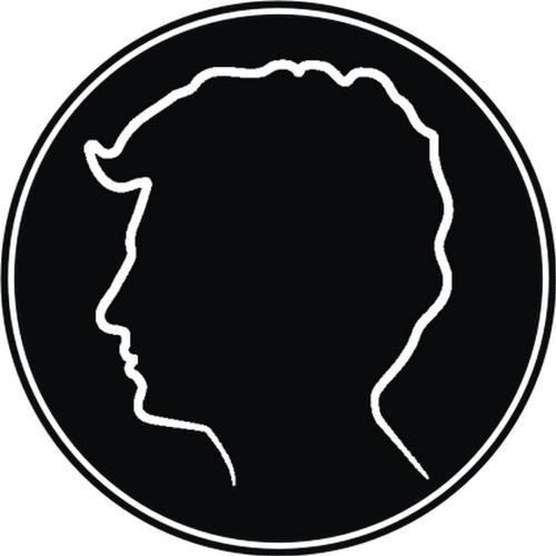 Nassir Khamin's avatar