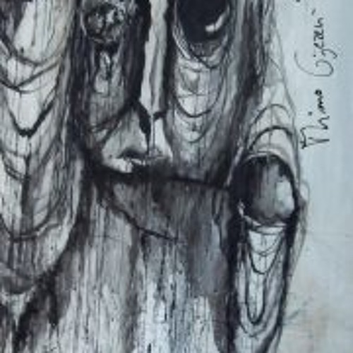 Thimo Gijezen's avatar