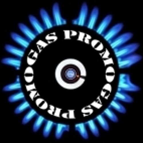 GASpromo's avatar