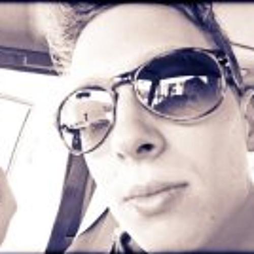 Ben Rowland 1's avatar