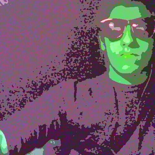 Rob Fo Sho's avatar