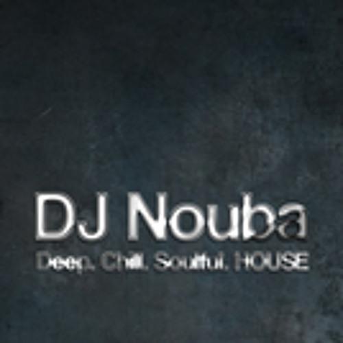 dj Nouba's avatar