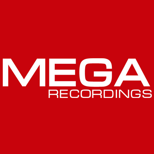 Mega Recordings's avatar