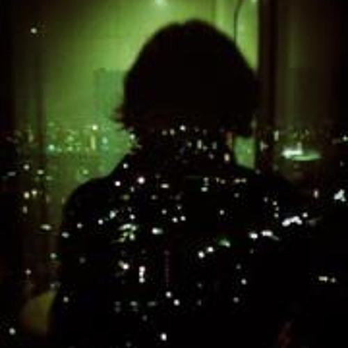 Isao Kumada's avatar