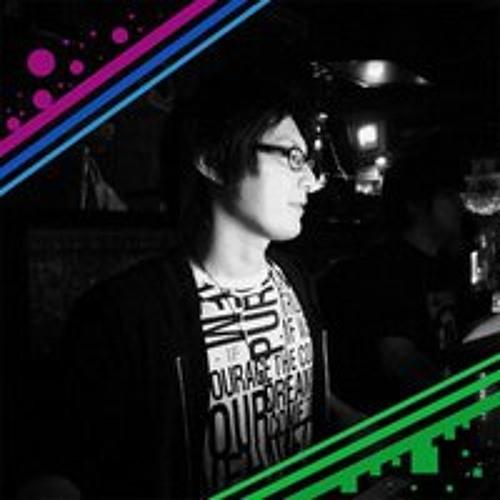 Tsukasa Hanioka's avatar