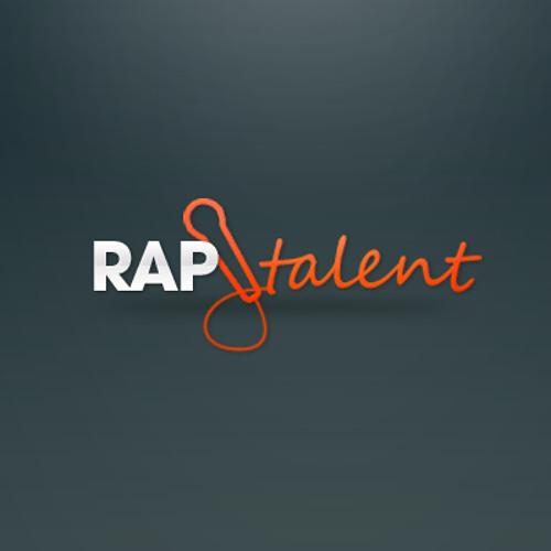 RaptalentNL's avatar
