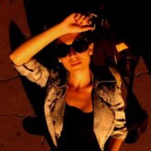 Aybike Köse's avatar