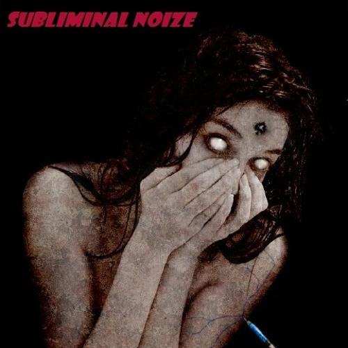 SubliminalNoize's avatar