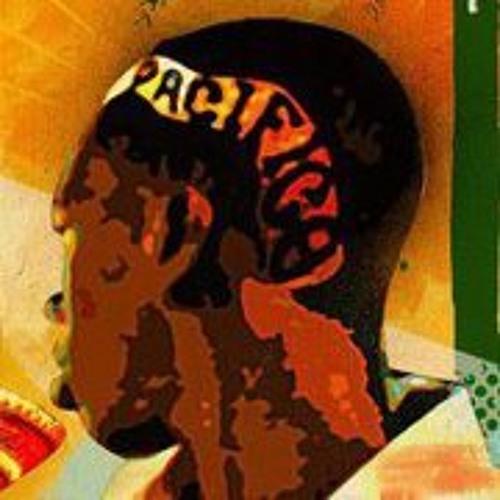 Afromestiza VisualBeat's avatar