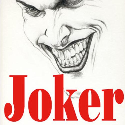 Joker - Live Band's avatar