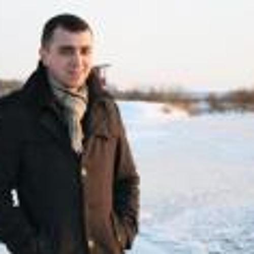 Artur Fenko's avatar