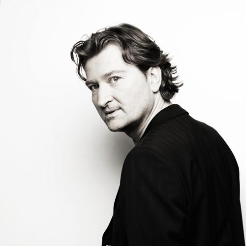 marcebertmusic's avatar