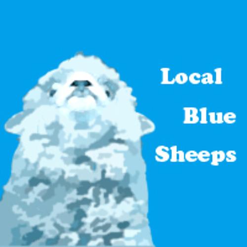 Local Blue Sheeps's avatar