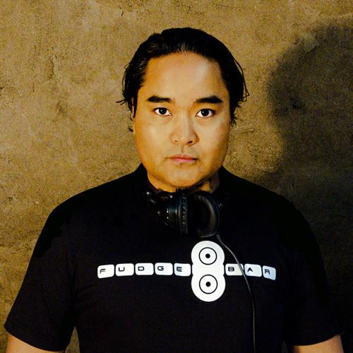 James Hanser's avatar