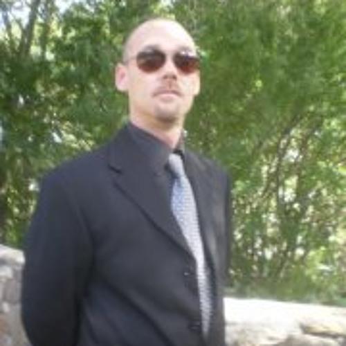 Gary A MacDonald's avatar