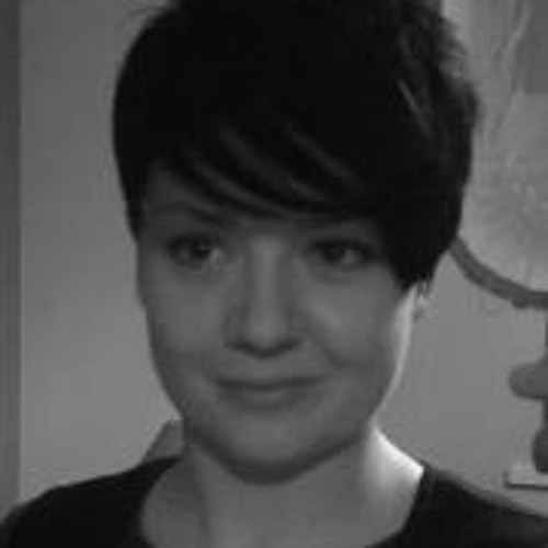 Mirka Zawadka's avatar