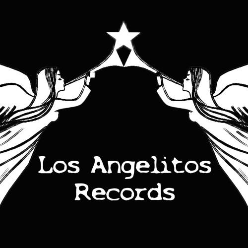 Los Angelitos Records's avatar