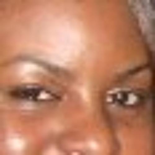 Monelle's avatar