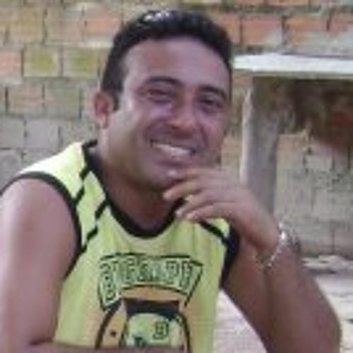 Klenaldson Silva Rocha's avatar