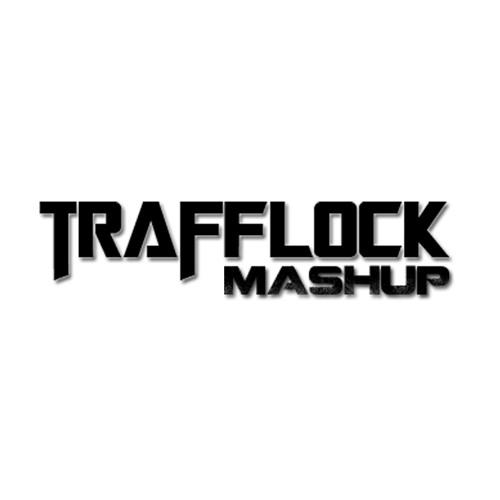 Don't You Worry Child - Swedish House Mafia X Stephen Walking (Trafflock Trap Bootleg)