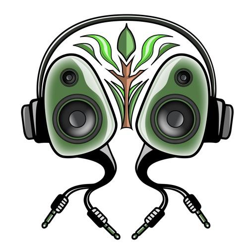 StereOrganic's avatar