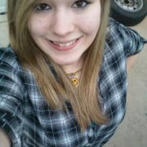 Allison Faith Colburn's avatar