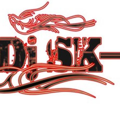 DJ_SK-ILICITSOUND's avatar
