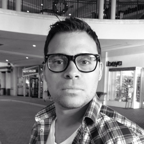 Mr.Alvarez's avatar