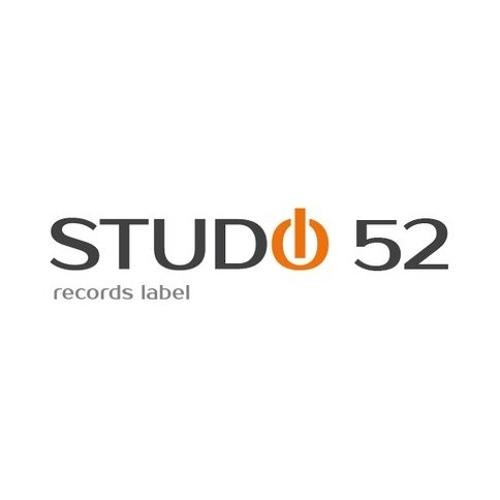 Studio 52 Records's avatar