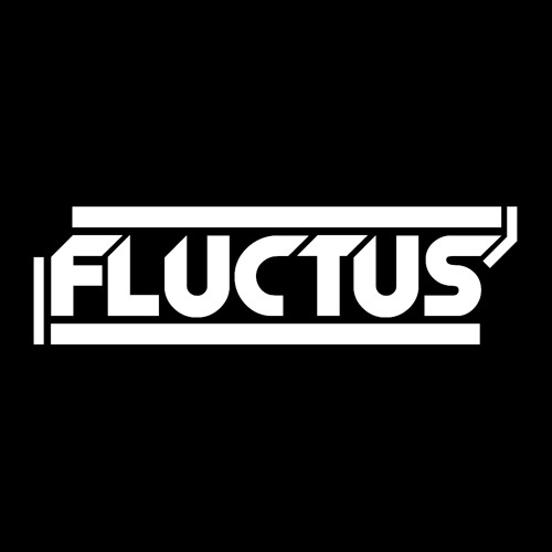 Official Fluctus's avatar
