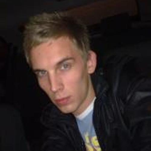 Jozko George Furik's avatar
