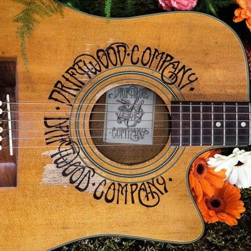 Driftwood Company's avatar