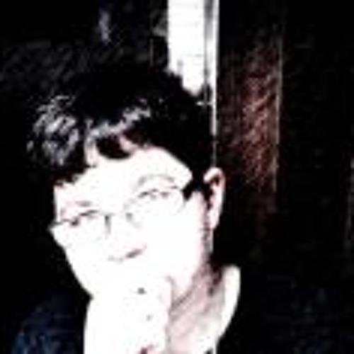 Dominik Tauscher's avatar