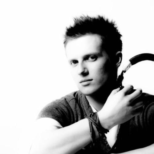 Vadim Soloviev's avatar