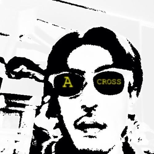 takegalore's avatar