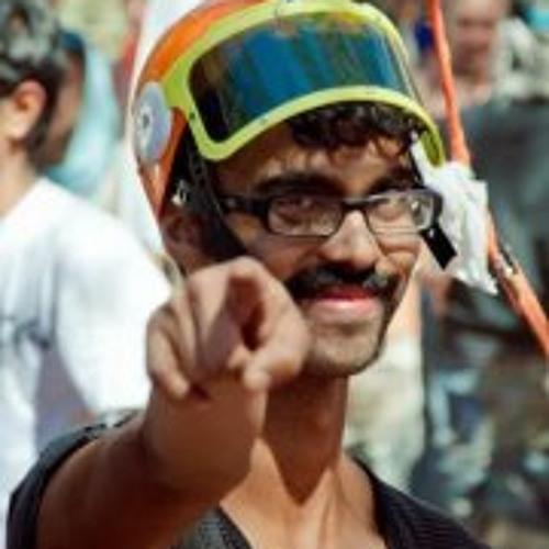 Lloyd Matthew Newkirk's avatar