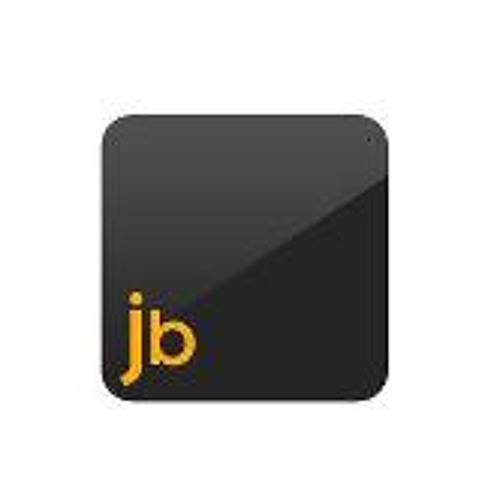 Jon Bunce's avatar