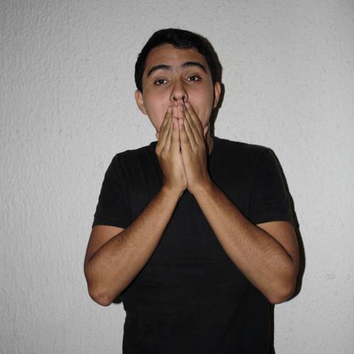 Ivan flores's avatar