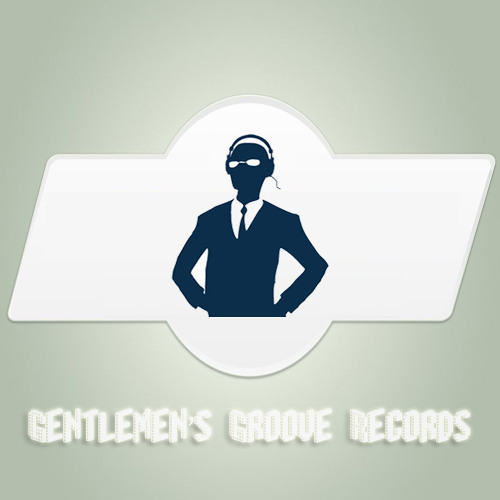 Gentlemens Groove Records's avatar