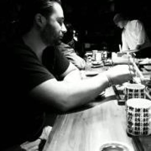 tkdesignhaus's avatar