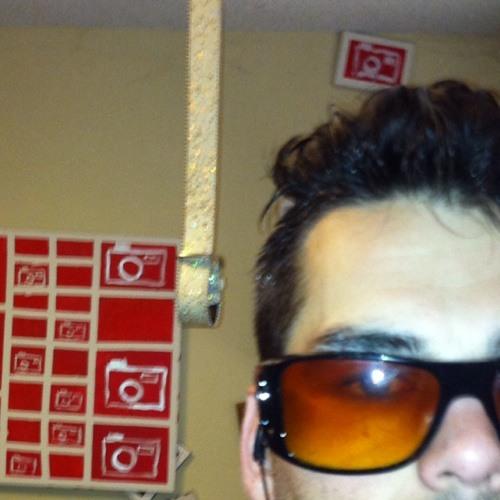 gregda's avatar