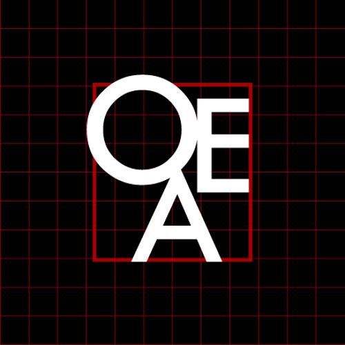 -OAE-'s avatar
