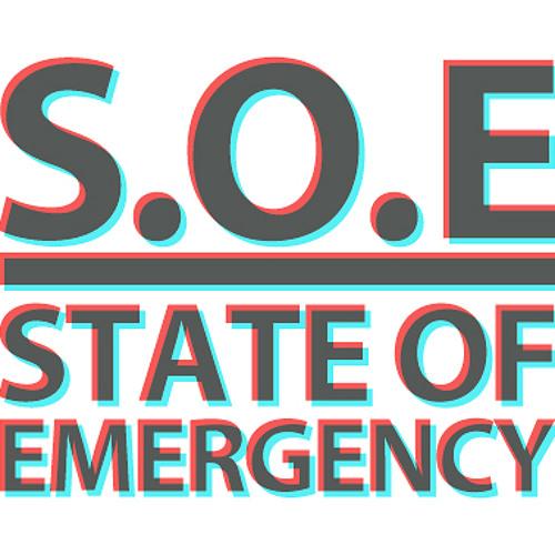 StateOfEmergency's avatar