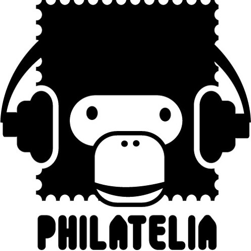 philateliarecords's avatar